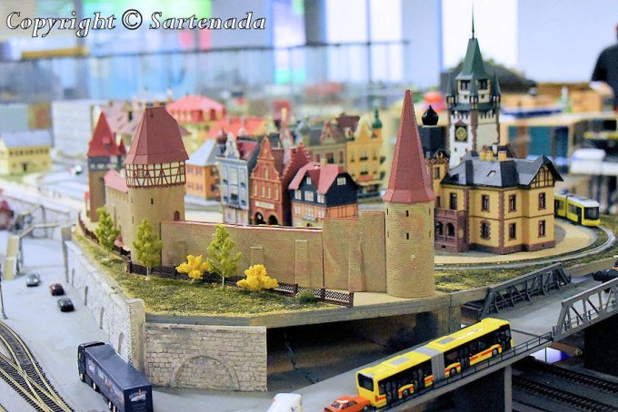 12_Exposition of_Alpine_Model_Railroad_Nikon (12).JPG