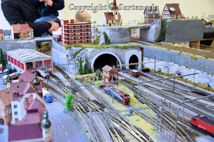 4_Exposition of_Alpine_Model_Railroad_Nikon (4).JPG
